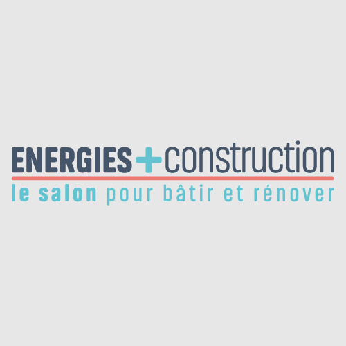 logo-energies-plus